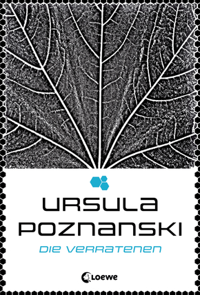 7546_8_POZNANSKI_.indd