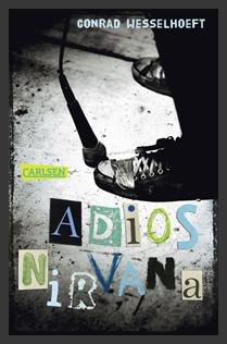 adios-nirvana