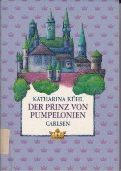 Katharina-Kühl+Der-Prinz-von-Pumpelonien