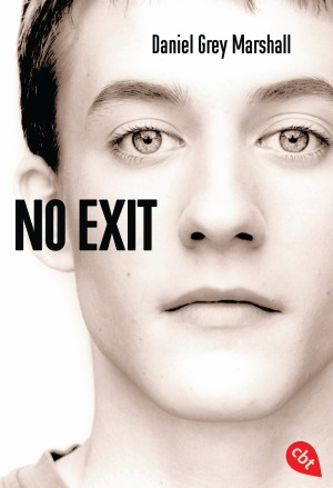 No Exit von Daniel Grey Marshall