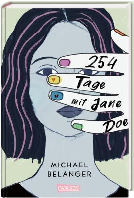 254-tage-mit-jane-doe