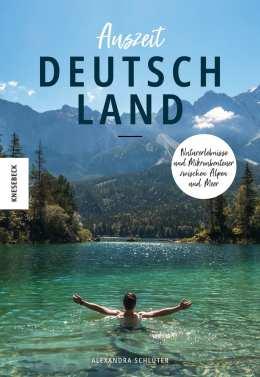 449-5_cover_auszeit-deutschland_2d_fiuyun