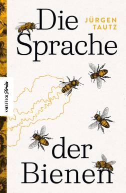 503-4_cover_die-sprache-der-bienen_2d_tpjloi