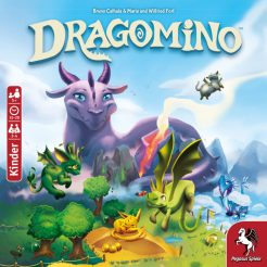 Box_Dragomino.indd