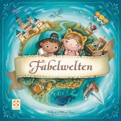 fabelwelten-768x768-1