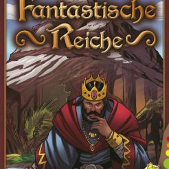 fantastische-reiche_481x640
