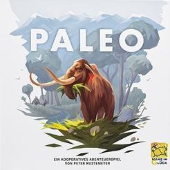 paleo_schachtel3d_01-1044x580-1