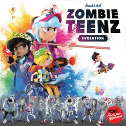 zombie-teenz-evolution-768x768-1